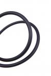 Каучук круглый диаметр 1,5мм