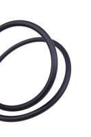 Каучук круглый диаметр 2,5мм