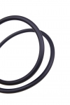 Каучук круглый диаметр 3,0мм