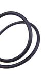 Каучук круглый диаметр 5,0мм
