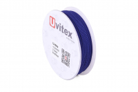 https://uvitex.com/files/products/2q0a0811obr.800x800w.jpg?096f9a4e9da01333bf0510e79a93512b
