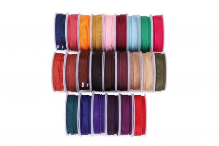 Милан 226 3.0мм Цвет Фиолетовый 06