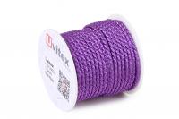 Милан 219 3.0мм Цвет Фиолетовый 27