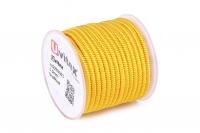milan 228 3,0мм Цвет Желтый 03