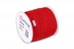 milan 228 3,0мм Цвет Красный 09