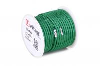 milan 216(Paracord) 3,0мм Цвет Зеленый 17