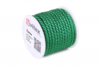 milan 219 4.0мм Цвет Зеленый 18