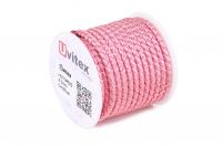 milan 219 4.0мм Цвет Розовый 20