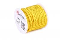 milan 219 4.0мм Цвет Желтый 26