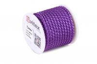 milan 219 4.0мм Цвет Фиолетовый 27